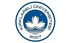 جامعة كيركلارالي   نتائج مفاضلة جامعة كيركلارالي 2020-2021   Kırklareli Üniversitesinin Yerleştirme Sonuçları,اعلنت جامعة كيركلارالي الواقعة في مدينة كيركلارالي عن اعلان نتائج مفاضلة الجامعة لدرجة البكالوريوس لعام 2020-2021,تاريخ التاسيس 2007,تقع في مدينة كيركلارالي,مفاضلة جامعة كيركلارالي,بدء التسجيل في جامعة كيركلارالي,انتهاء التسجيل,اعلان نتائج جامعة,تثبيت الاحتياط جامعة,امتحان اللغة التركية,امتحان معافيات,الشهادات المقبولة في التسجيل على القبول في الجامعات,الشهادات المقبولة في جامعة كيركلارالي,الموقع الالكتروني,الاجور السنوية جامعة,التخصصات الموجودة في جامعة,التسجيل في جامعة كيركلارالي,المقاعد المتوفرة في,الوثائق المطلوبة في التسجيل ,تخصصات جامعة كيركلارالي,ترتيب جامعة كيركلارالي,رسوم جامعة كيركلارالي,قبول الجامعات التركية,كيفية التسجيل على جامعة كيركلارالي,ما هو امتحان اليوس,معلومات عن امتحان اليوس في تركيا,معلومات عن,مفاضلات اخرى متاح التسجيل عليها,مفاضلات الجامعات,مفاضلة جامعة كيركلارالي,نموذج امتحان اليوس,اعلان نتائج جامعة كيركلارالي,السات,الشهادة الثانوية,الوثائق المطلوبة في كيركلارالي,الاوراق المطلوب تقديمها,كليات جامعة ,معاهد جامعة,روابط جامعة كيركلارالي,مفاصلات متاح التسجيل,اراء طلاب يوس,اراء وانتقادات طلاب يوس,اسئلة,نتائج مفاضلة جامعة كيركلارالي 2020