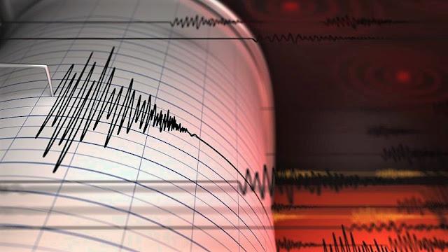 Земетресение с епицентър Садово разлюля Южна и Югозападна България