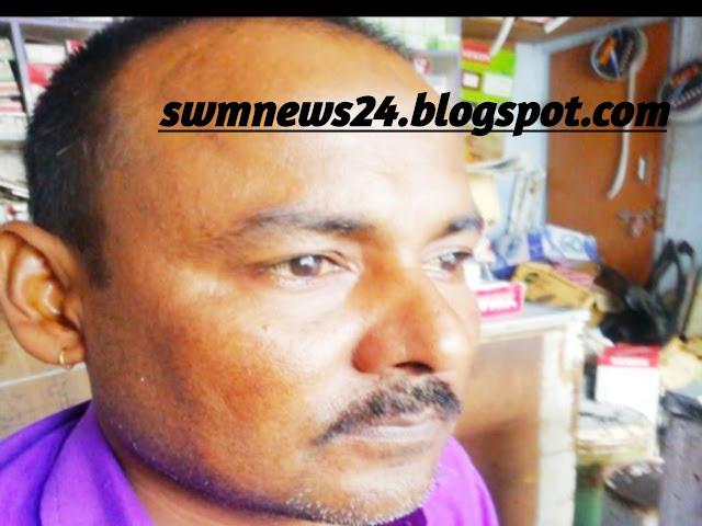 Sawai madhopur news: सुनीता वर्मा देह व्यापार केस में एक नया मोड़ एक औऱ आरोपी पुलिस गिरप्त में