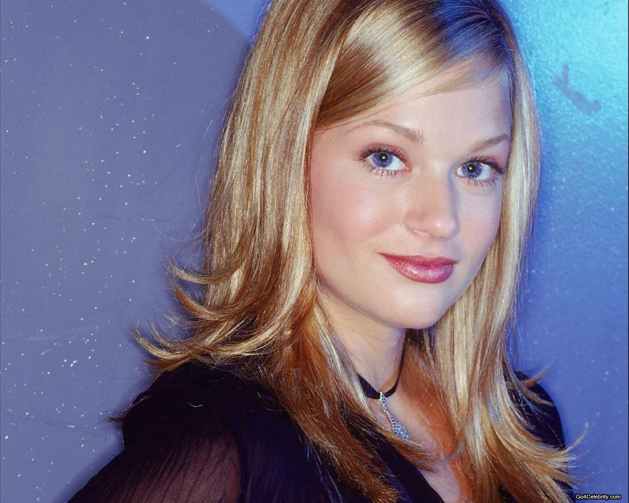 Andrea J Cook free wallpapers: a.j. cook wallpapers