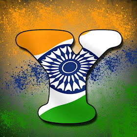TIRANGA%2BALPHABET%2BIMAGE%2BY