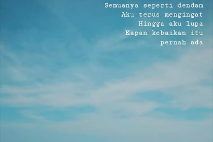 3 Quotes Tentang Fake Friend