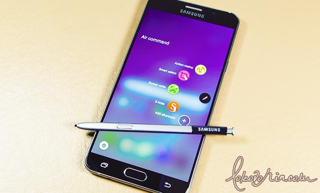 Samsung Bypass Google Verification