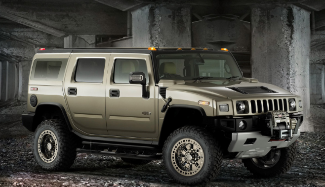 2018 hummer h2 price. plain hummer 2018 hummer h2 redesign release date and price intended hummer h2 price m