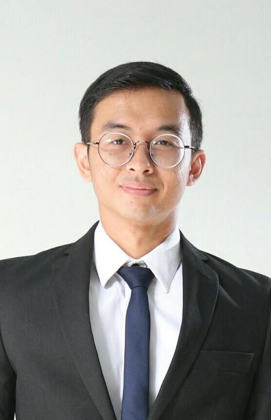 Putusan PN Jakarta Selatan Menangkan BANI Atas Perkara Permohonan Pembatalan Putusan Arbitase Lawan PT. asia Pasific Mining Resources