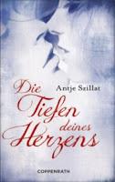 https://bollywoodandbooks.blogspot.de/2017/01/rezension-die-tiefen-deines-herzens.html
