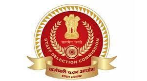 Staff Selection Commission (SSC) स्टाफ सिलेक्शन कमिशन - विविध पदे भरती