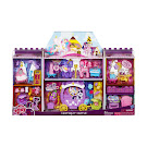 My Little Pony Canterlot Castle Princess Luna Brushable Pony