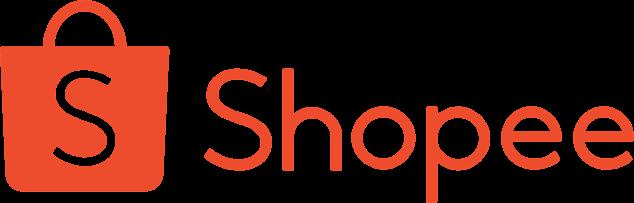 Glifestyleph shop