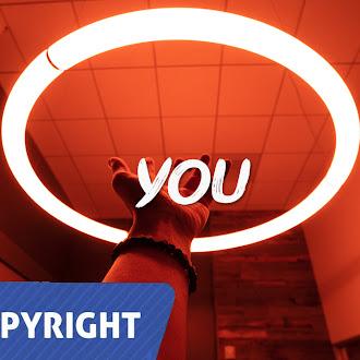 NO COPYRIGHT MUSIC: EcroDeron - You