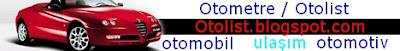 Otometre.com