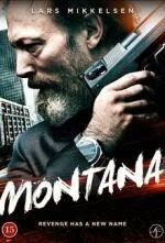 Download Films Montana (2014) 720p HDRip