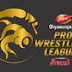 With a hat-trick in mind, Punjab Royals starts title defence in PWL 4