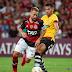 Libertadores: Flamengo e Barcelona de Guayaquil buscam vaga na final, saiba onde assistir