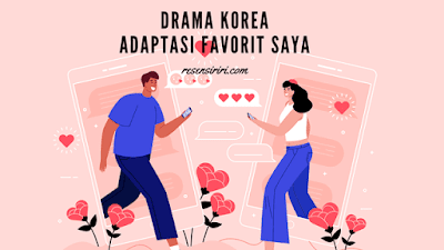 drama korea adaptasi manga city hunter playful kiss boys before flowers