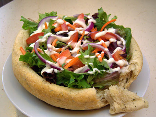 Where to Buy Bread Bowls Online. If you don't need your bread bowls right away or just prefer online shopping, there are also places where you can buy bread bowls online. 1. Boudin San Francisco Sourdough. Bread type: Sourdough; Bowl type: Round loaf, uncut and not hollowed out; Size and cost: A 6 pack of 8-ounce bread bowls costs $ Additional fees like shipping charges and sales tax may .