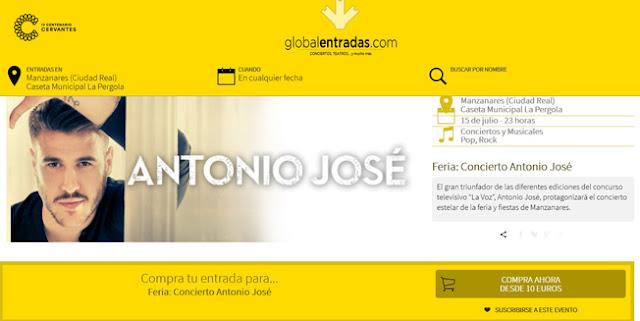 https://globalentradas.com/event/detail/feria-concierto-antonio-jose-manzanares?location=caseta-munipal-lapergola-ciudad-real&ciudad=0&lugar=0&idEventDate=358