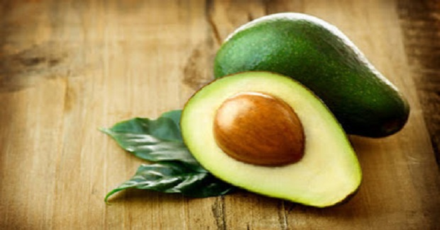 Boost Immunity And Overall Health With This Easy-To-Make AVOCADO SHAKE
