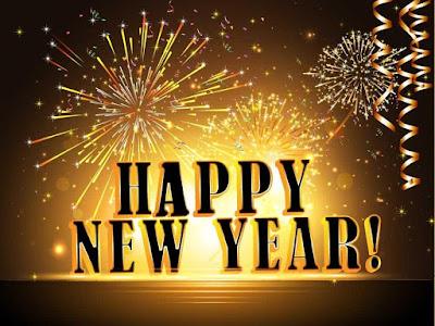 happy new year photos 2020 hd