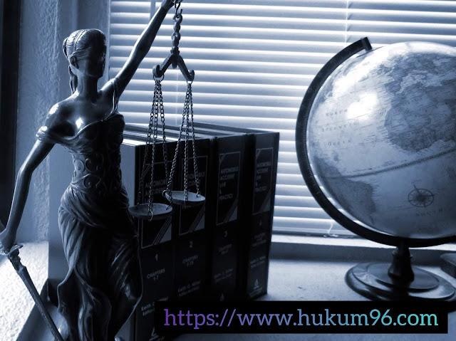 Pengertian Hukum Dagang,Perusahaan dan Hubungan dengan KUHPerdata