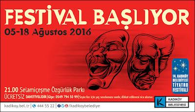 http://kultursanat.kadikoy.bel.tr/tr/kadikoyde-kultur-sanat?kategori=tiyatro