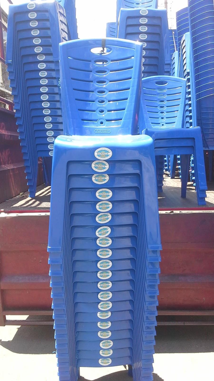880 Koleksi Gambar Kursi Plastik Biru Terbaru
