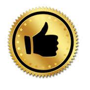 http://www.amigosdofacebook.com.br/