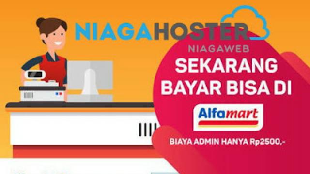 Review Niagahoster, Penyedia Hosting dan Domain Dengan Beberapa Keunggulan