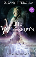 http://www.digitalpublishers.de/ebooks/die-wolfselbin-1-der-daemon/