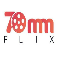 70mm Flix - Watch Movies Online
