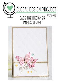 http://www.global-design-project.com/2019/07/global-design-project-200-case-designer.html