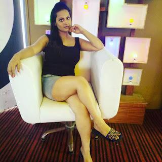 bhojpuri actress priti maurya