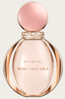 Rose Goldea by Bulgari