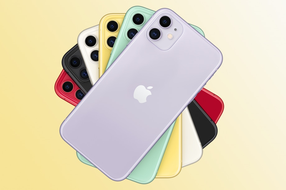 iphone11-couleur
