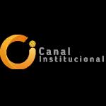 CANAL INSTITUCIONAL EN VIVO