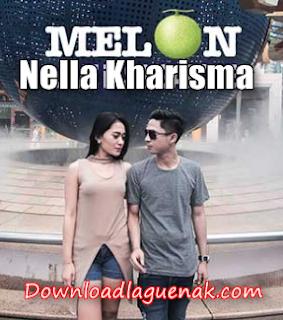 Download Lagu Nella Kharisma Mp3 Album Melon Best Nella – Rupo Lan Dunyo (2016)