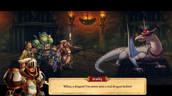 steamworld-quest-hand-of-gilgamech-pc-screenshot-www.deca-games.com-1