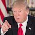 Senior diplomat implicates Trump in explosive impeachment testimony