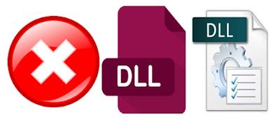تحميل ملف d3dx9_26.dl