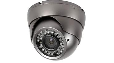 Kamera CCTV Shopee