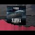 AUDIO | Stamina Ft Barnaba - Safina | Download Mp3