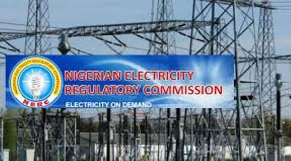 Increase in electricity tariff approved by NERC