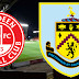 Aberdeen-Burnley (preview)