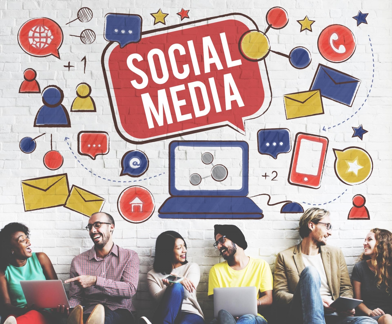 Các thông số cần theo dõi cho hoạt động Social Marketing hiệu quả