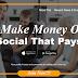 How to Make Money On Tsu??