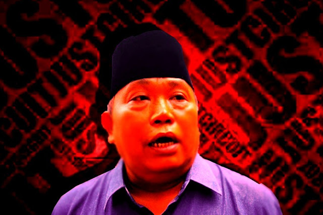 Parlemen Dikuasai Koalisi Pemerintah, Arief Poyouno Sebut Tidak Ada Oposisi di UUD '45