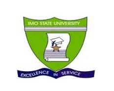 IMSU 2017/2018 Matriculation Ceremony Date & Gown Collection Notice