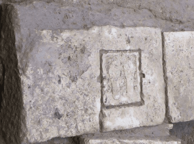 Medieval Jewish cemetery uncovered in Rome