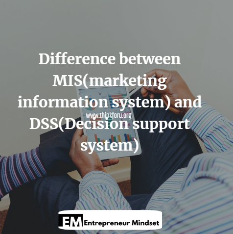 difference between mis and dss ppt similarities between mis and dss relationship between mis and dss difference between dss and ess in tabular form difference between tps mis and dss in tabular form  difference between mis and tps in tabular form comparison of edp/mis/dss difference between mis and eis