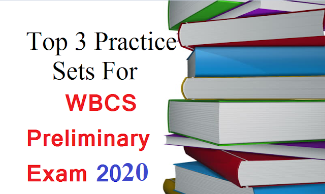 wbcs 2020, wbcs, west bengal civil service
